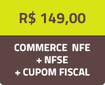 Commerce Sistemas -